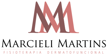 Marcieli Logo