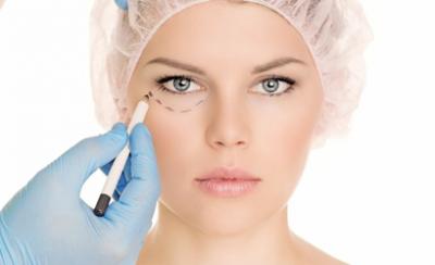 Fisioterapia no pré-operatório de cirurgia plástica estética e reparadora