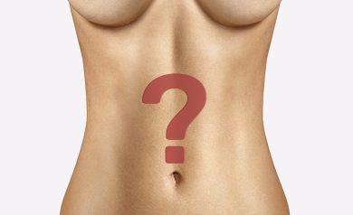 Tratamento de fibrose e aderência de cicatriz